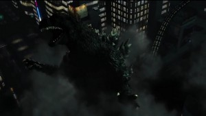 PV Pertama Untuk Game Godzilla 'Ressurects The God of Destruction' Ditayangkan!
