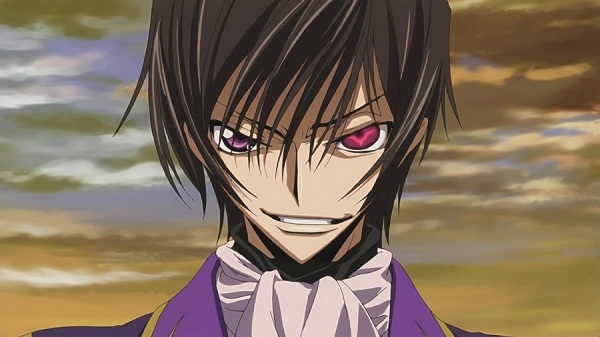 Lelouch_geass_permanently_active