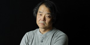 "Mamoru Oshii Raih ""Lifetime Achievement Award"" di Fantasia International Film Festival Montreal"