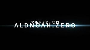 [3 Eps Rule] Aldnoah.Zero