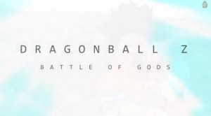 Dragon Ball Z: Battle of Gods Mendapatkan Adaptasi Live Action, Mungkin
