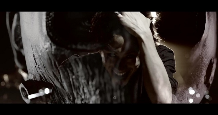 "PV Single Terbaru ONE OK ROCK, ""Mighty Long Fall"" Ditayangkan!"