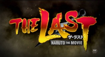 "Ini Dia Teaser Trailer ""The Last – Naruto The Movie"""