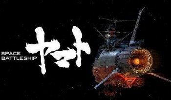 Space Battleship Yamato Akan Mendapat Adaptasi Live Action dari Hollywood