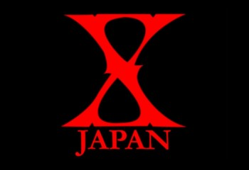"Album ""World's Greatest Hits"" X JAPAN Akan Dirilis Di Indonesia"
