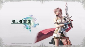 Trilogi Final Fantasy XIII Akan Dirilis di PC