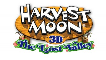 Harvest Moon: The Lost Valley Akan Dirilis Pada Tanggal 4 November