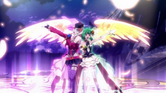 commie-macross-frontier-the-movie