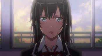 Novel Oregairu Dijadwalkan Tamat 19 November, Wataru Watari: