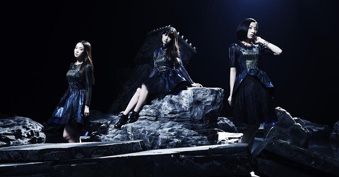 "Kalafina Akan Membawakan Lagu Ending Dari Season Kedua ""Fate/Stay Night: Unlimited Blade Works"""