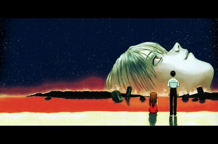 The_End_of_Evangelion_by_akira_kawaii_kire