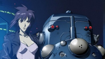 """Scarlett Johansson: """"Film live action """"Ghost in The Shell"""" mulai shooting awal 2016″"""