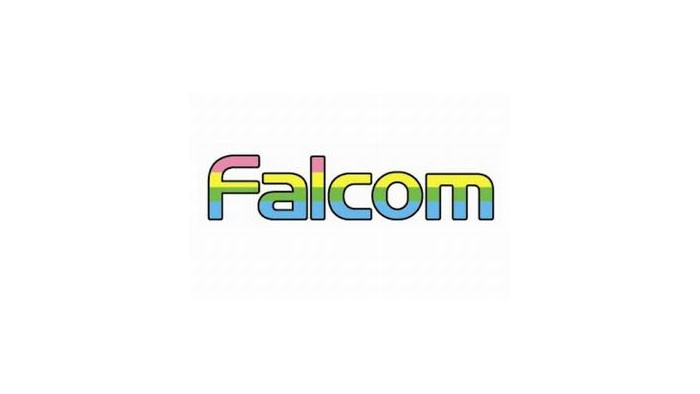 [Celebrity Sunday] Falcom