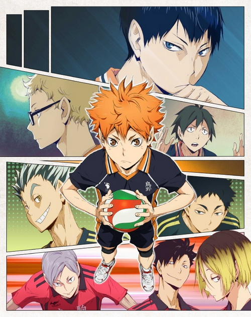 joi - haikyuu s2 25 episode (2)