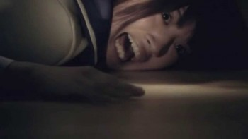 [Review] Live-Action Corpse Party