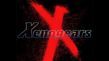 [Verdict] Xenogears Part 2