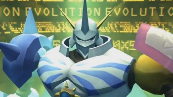 Simak Trailer 'Digimon World: Next Order' Dengan Lagu Eir Aoi di Jump Festa 2016