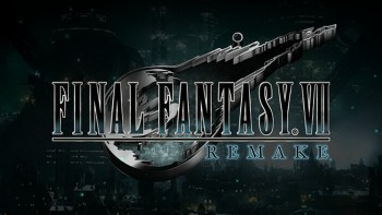 'Final Fantasy VII Remake' Akan Dirilis Sebagai 'Multi-Part Series'
