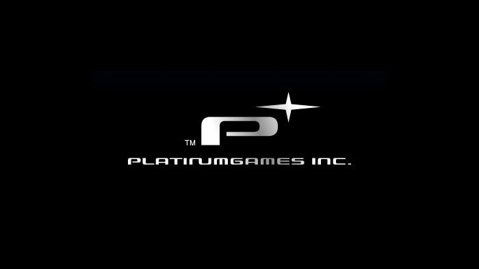 [Celebrity Sunday] Platinum Games