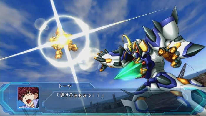 Tampak Perdana 'Super Robot Wars OG: The Moon Dwellers' Dipamerkan Lewat Teaser Trailer & Screenshot