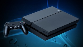 Eurogamer Perkuat Rumor PlayStation 4,5