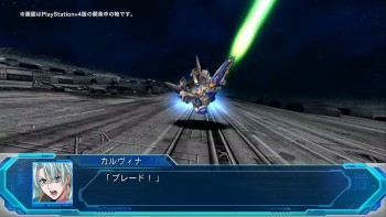 Trailer Perdana 'Super Robot Wars OG: The Moon Dwellers' Perkenalkan Cerita, Karakter, & Mecha