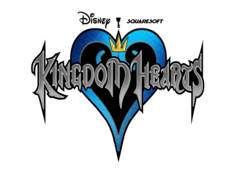 Dua Konser Musik Kingdom Hearts Terbaru: -First Breath- dan -World Tour-