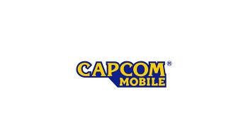 Capcom Dirikan 'Mobile Business Division,' Siap Rilis Mega Man, Sengoku Basara, Monster Hunter untuk Mobile