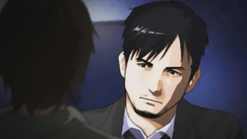 Game 'Chase: Unsolved Cases' untuk 3DS Rilis 11 Mei di Jepang