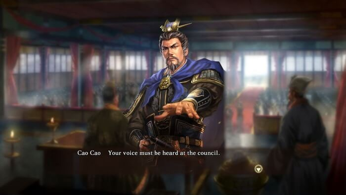 'Romance of the Three Kingdoms XIII' Versi Inggris Hadir di PS4 & Steam per Juli
