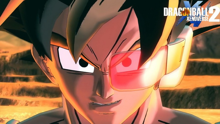 Bandai Namco Pamerkan Gameplay 'Dragon Ball Xenoverse 2' di E3 2016