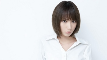 [Monday Music] Eir Aoi