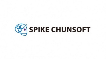 Spike Chunsoft Sinyalkan Game PS Vita Baru