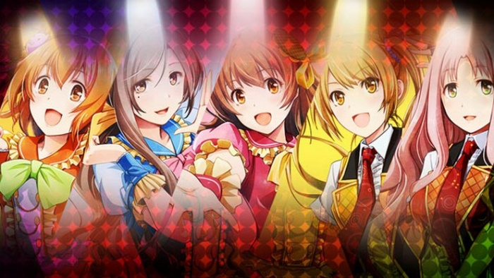 D3 Publisher Mengumumkan Game 'Idol Death Game TV' Untuk PS Vita