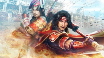 'Samurai Warriors: Sanada Maru' Ungkap Detil & Screenshot Perdana