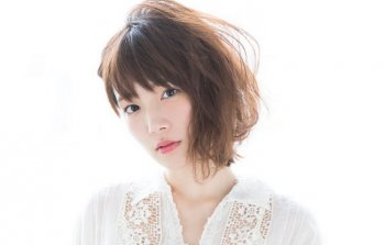 [Pre-AFA 2016 Exclusive Interview] Maaya Uchida
