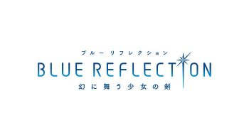 Game Bishoujo Matsuri Ke-3 dari Gust Adalah 'Blue Reflection'