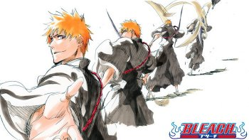 [Celebrity Sunday] Tite Kubo