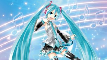 [Review] Hatsune Miku: Project Diva X