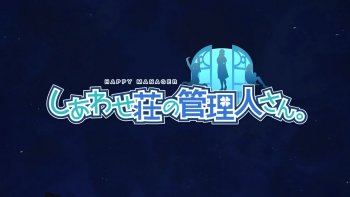 'Happy Manager' Tunjukkan Gameplay Lewat Trailer Perdananya