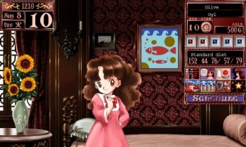 'Princess Maker 2 Refine' Akan Rilis di Steam