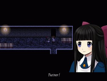 Game Horor Indie Populer 'Mad Father' Dirilis di Steam