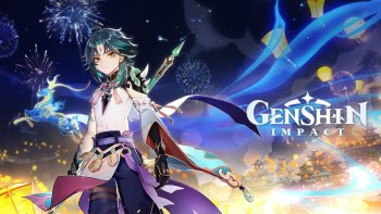 Genshin Impact Tayangkan Trailer 1.3, Detailkan Event Tower Defense