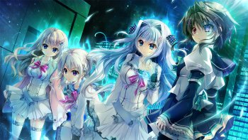 Novel Visual 9 -Nine- Episode 4 Segera Dirilis di Steam Maret Ini